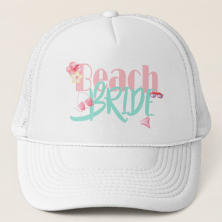 beach-bride-blue.gif trucker hat