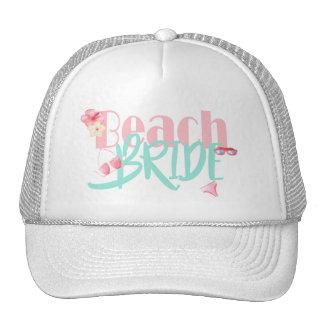 beach-bride-blue.gif trucker hat