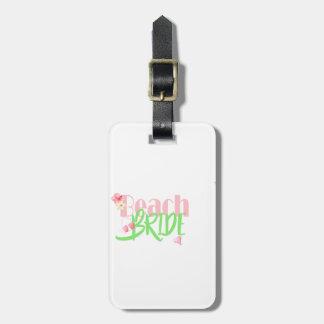 beach-bride-green.gif luggage tag