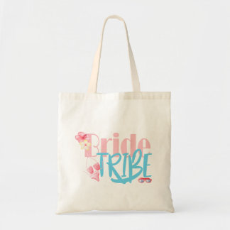 Beach-Bride-Tribe.gif Tote Bag