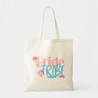 Beach-Bride-Tribe.gif Tote Bag