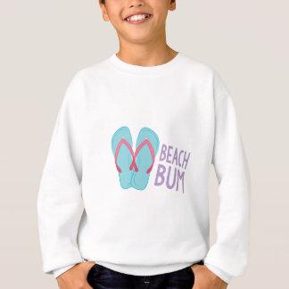 Beach Bum Sweatshirt