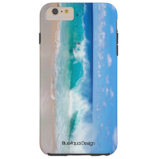 beach case