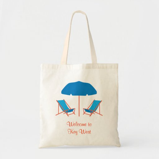 Beach Chairs Bag