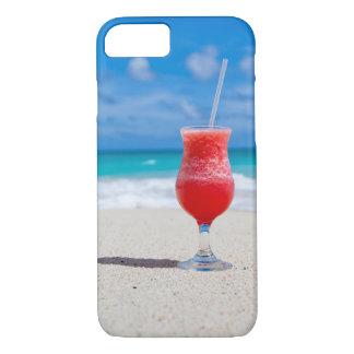 Beach Cheers Case-Mate iPhone Case