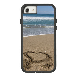 Beach Cheers Case-Mate Tough Extreme iPhone 8/7 Case