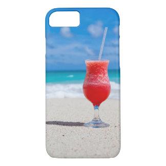 Beach Cheers iPhone 7 Case