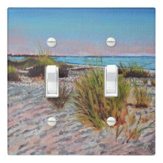 Beach & Coastal | Beach Light Switch Cover