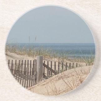 Beach Coaster