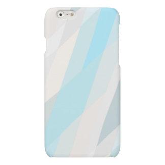 Beach Colors -- blue gray white beige