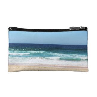 Beach Cosmetic Bag