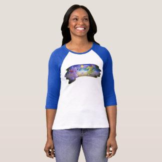 Beach Dance T-Shirt