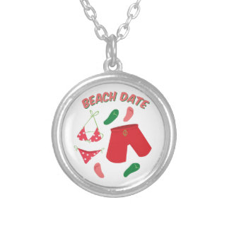 Beach Date Jewelry