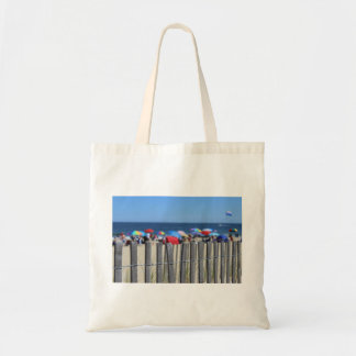 Beach Day Bag