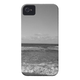 Beach Day Case-Mate iPhone 4 Cases