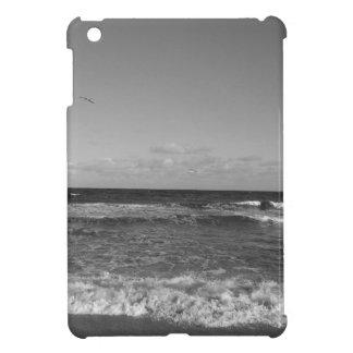 Beach Day iPad Mini Cover