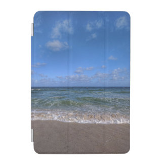 Beach Day iPad Mini Cover