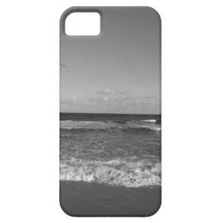Beach Day iPhone 5 Cases