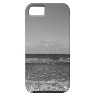 Beach Day iPhone 5 Cover