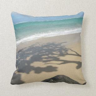 Seas The Day Pillows & Cushions   Zazzle CA
