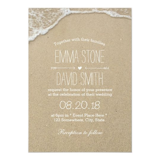 destination wedding invitations destination wedding invitations zazzle 3505