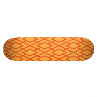 beach, dynamic, dusk, eventempered, wilderness, br custom skate board