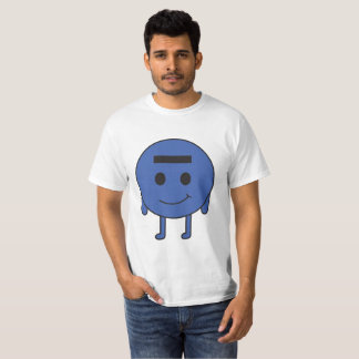 Beach Electron T-Shirt