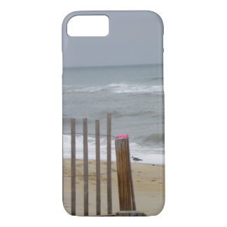 Beach Fence Gifts iPhone 7 Case