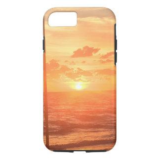 Beach Fishing iPhone 8/7 Case