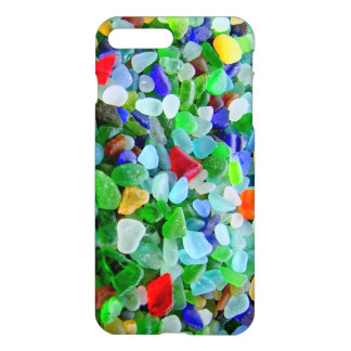 Beach Glass from Kauai iPhone 8 Plus/7 Plus Case