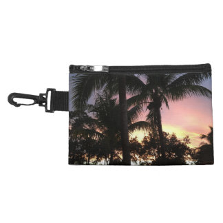 Beach Home Accessory Bag