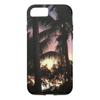 Beach Home Sweet Home iPhone 7 Case