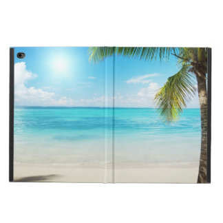 Beach ipad air 2 case