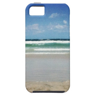 Beach iPhone 5 Cases
