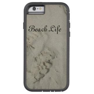Beach Life case