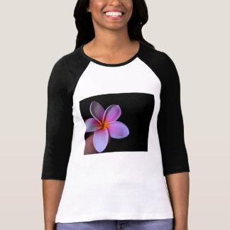 Beach Lily T Shirts