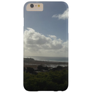 Beach Lookout Phone Case