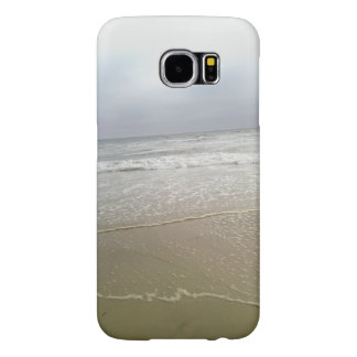Beach Lover Samsung Galaxy S6 Cases
