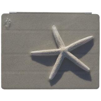 Beach Nature Theme iPad Case iPad Cover