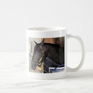 Beach Patrol Coffee Mug