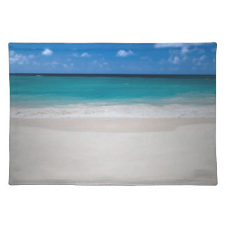 Beach Placemats