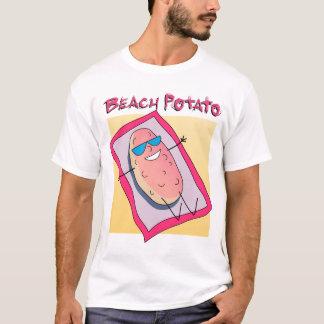 Beach Potato Shirt