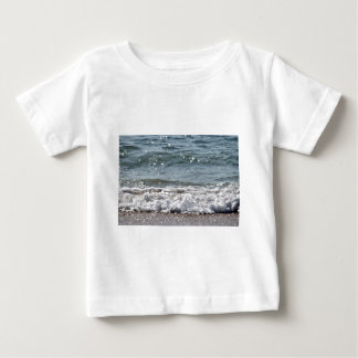 BEACH QUEENSLAND AUSTRALIA BABY T-Shirt