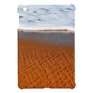 BEACH QUEENSLAND AUSTRALIA CASE FOR THE iPad MINI