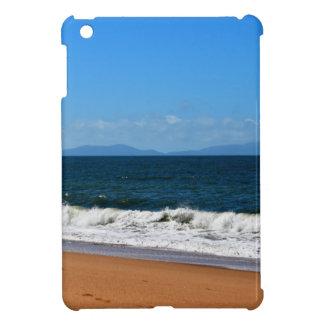 BEACH QUEENSLAND AUSTRALIA COVER FOR THE iPad MINI