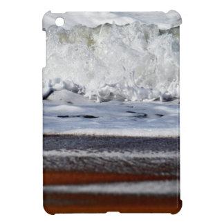 BEACH QUEENSLAND AUSTRALIA iPad MINI CASES