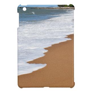 BEACH QUEENSLAND AUSTRALIA iPad MINI COVER