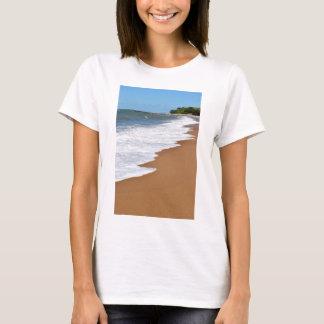 BEACH QUEENSLAND AUSTRALIA T-Shirt