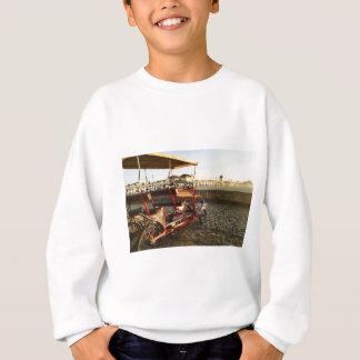 Beach Rentals Sweatshirt