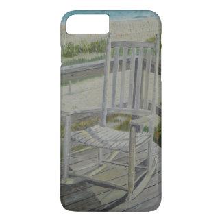 Beach Rocker iPhone 7 Plus Case